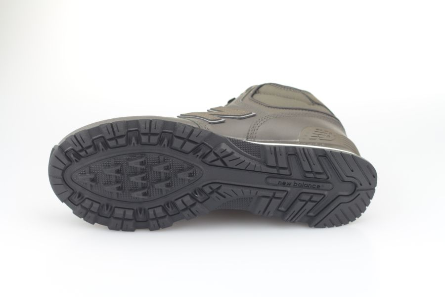 new-balance-574-boot-olive-klein4