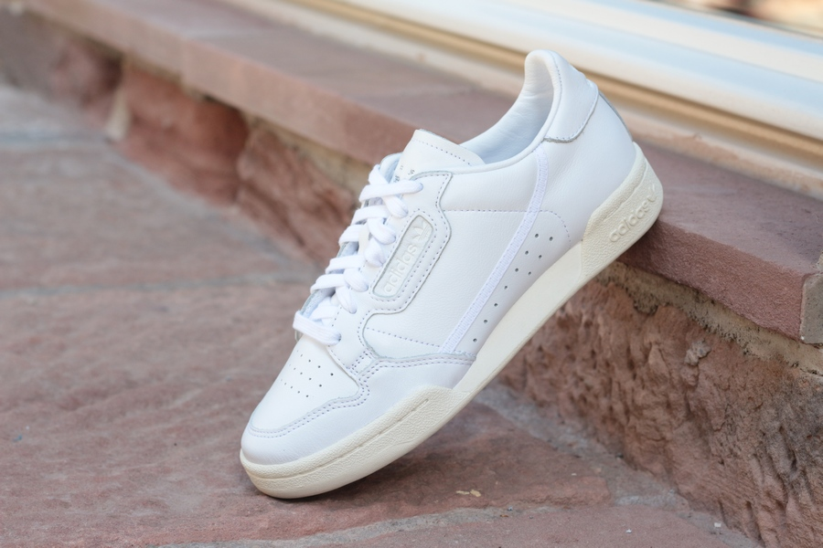 adidas-continental-80-home-of-classics-ee6329-footwear-white-off-white-5