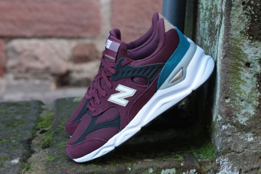 new-balance-x90-reconstructed-702711-5018-burgundy-black-5