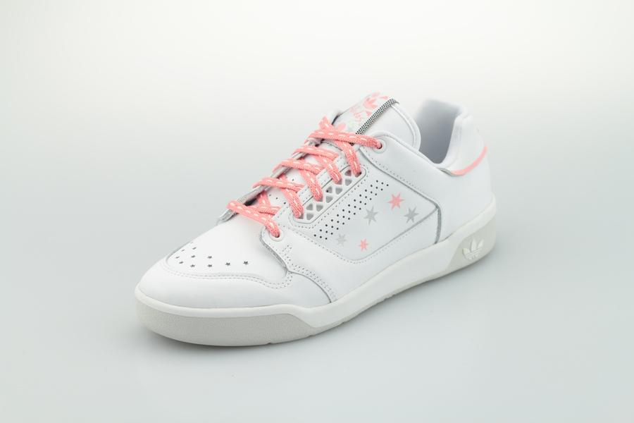 adidas-slamcourt-w-ef2086-footwear-white-crystal-white-grey-one-2BpuzZiBfUAeqH
