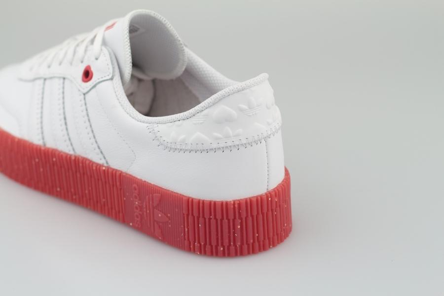 adidas-Sambarose-W-valentine-edition-2021-Footwear-White-Scarlet-Core-Black-4ZXwRrHfLdIsa6