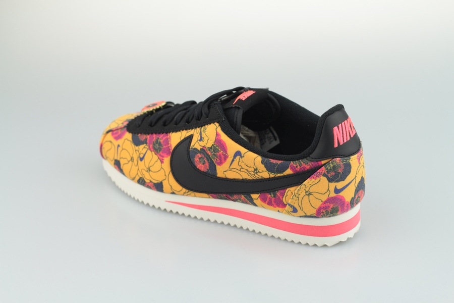 nike-wmns-classic-cortez-lx-av1338-700-university-gold-black-bright-crimson-3
