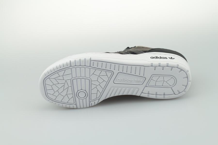 adidas-rivalry-low-w-ef5542-core-black-mystery-rub-5dDFjAvx493k8o