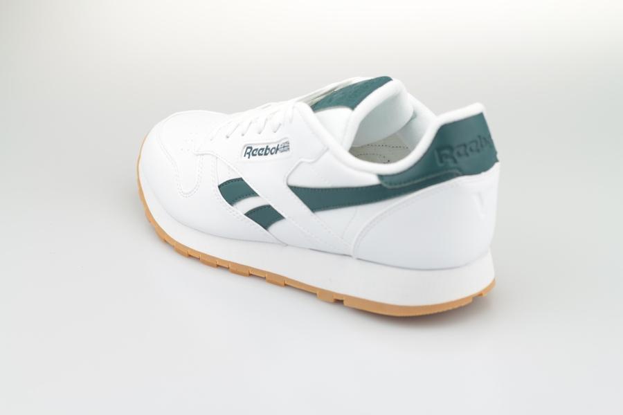 Reebok-Classic-Vegan-White-Green-3RGbX0dSDyHfV0