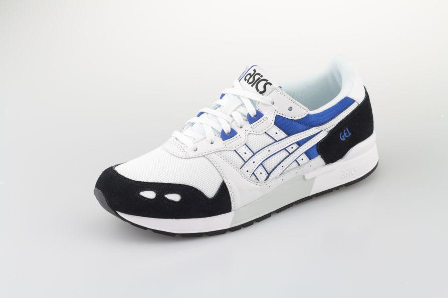 asics-tiger-gel-lyte-1193A092-101-white-asics-blue-2hZVfLfyovLmFe