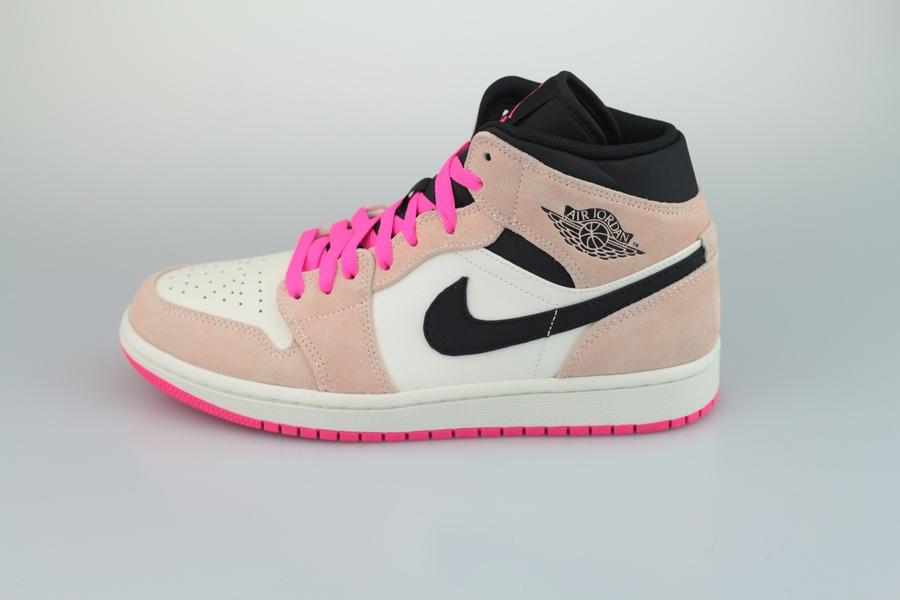 nike-air-jordan-1-mid-se-852542-801-crimson-tint-hyper-pink-black-sail-16QAk087CNMlcN