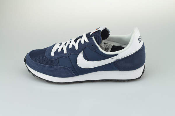 Nike Challenger OG (Navy / White)