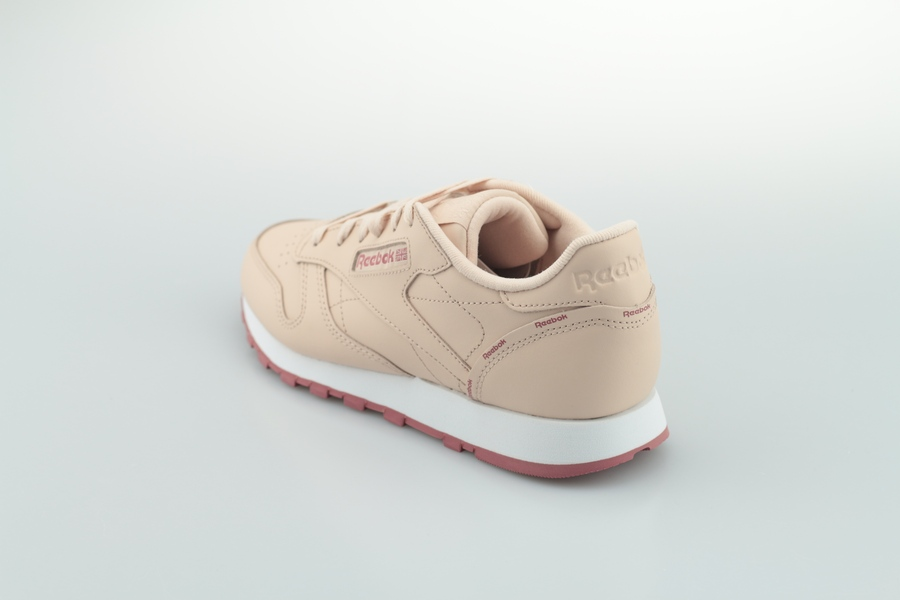 reebok-classic-leather-dv7100-buff-rose-dust-white-3
