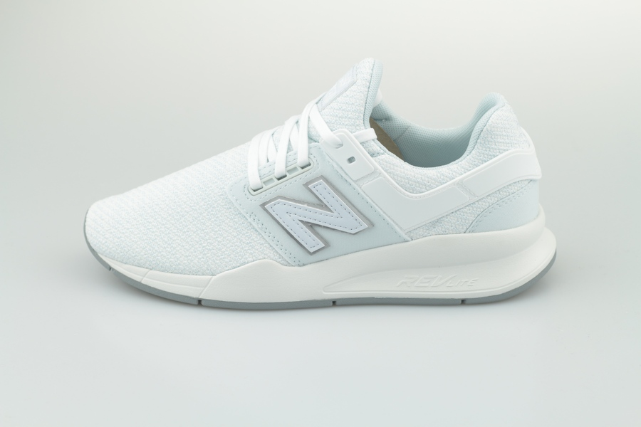 new-balance-ws-247-th-platinum-sky-1