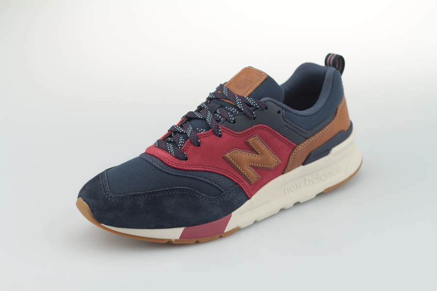 new-balance-cw-997h-dt-737901-60-10-navy-red-2BgoOVQdEXSugG