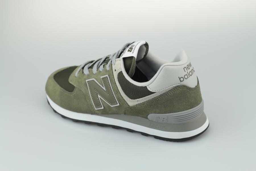 new-balance-574-herren-grun-3