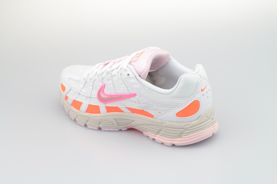 nike-wmns-p6000-cv3033-100-white-digital-pink-hyper-crimon-3TM1IVVZz3C47a