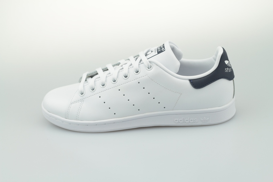 adidas-stan-smith-m20325-core-white-dark-blue-1voGvEE0zpprNb