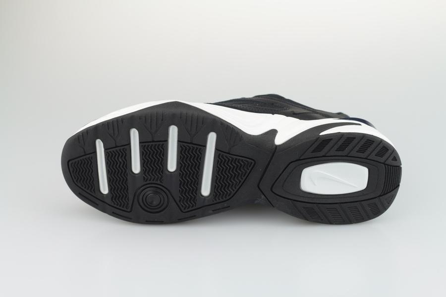 nike-m2k-tekno-av4789-002-black-off-white-obsidian-4txTAyEoupZUQn