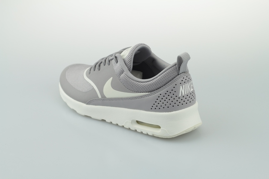 nike-wmns-air-max-thea-599409-034-atmosphere-grey-sail-3NcrHwmUIHZxm2