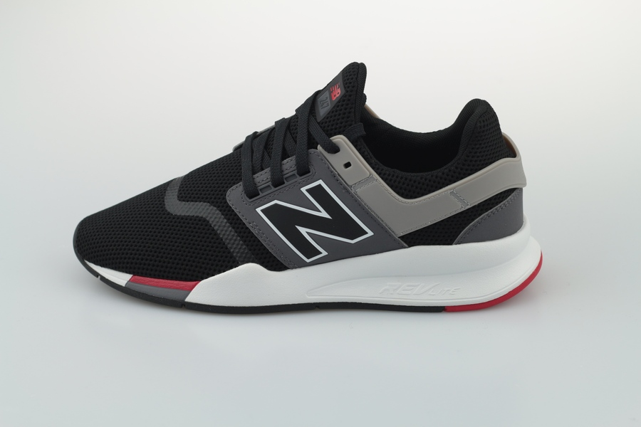 new-balance-ms-247-fb-black-red-696251-60-8-11mSDucp5wQ5zr