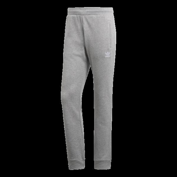 adidas Trefoil Pant (Grey)