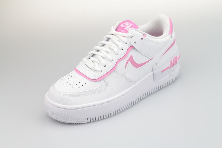 nike-wmns-air-force-1-shadow-cl0919-102-white-white-magic-flamingo-2tyCGJwwcuR0Bl