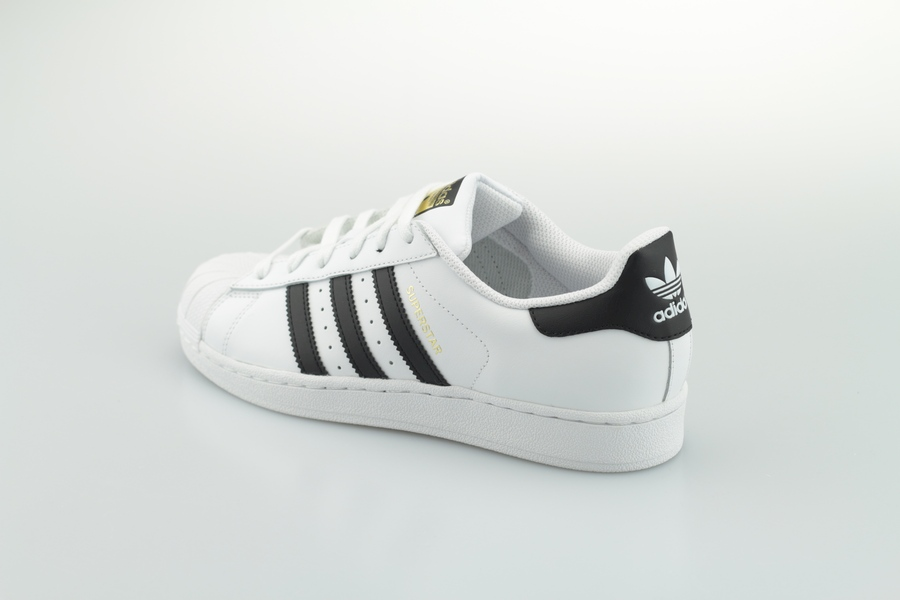 adidas-Superstar-Foundation-C77124-footwear-white-core-black-3issUBE5HLMFEz