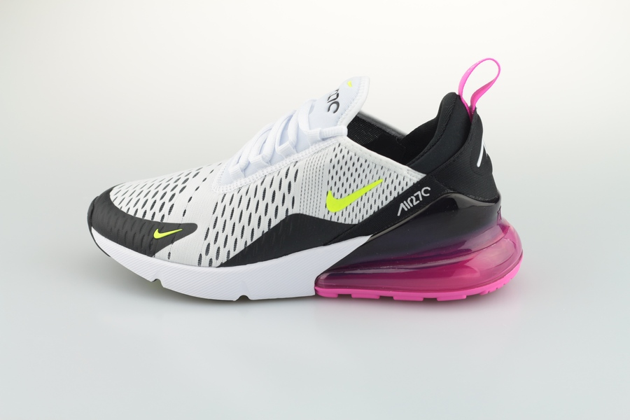 nike-air-max-270-ah8050-109-white-black-laser-fuchsia-1