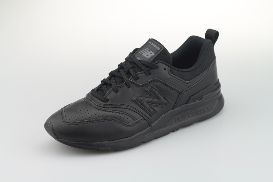 new-balance-cm-997h-dy-black-738171-608-285mtTAAgXNfPj