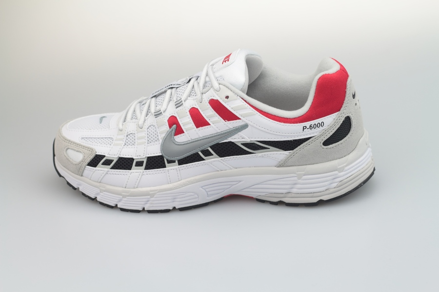 nike-p6000-cv3038-100-white-university-red-grey-1