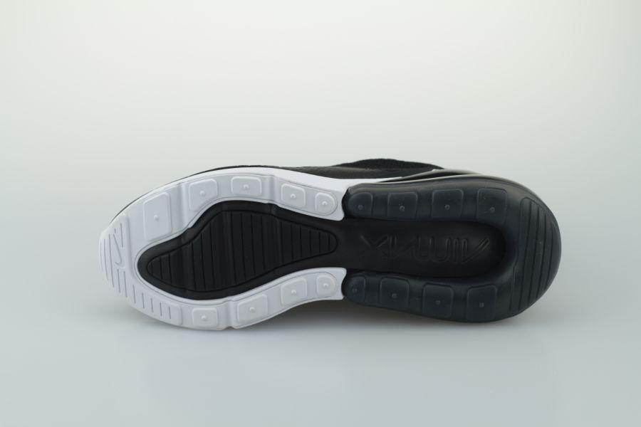 nike-wmns-air-max-270-black-white-ah6789-001-4