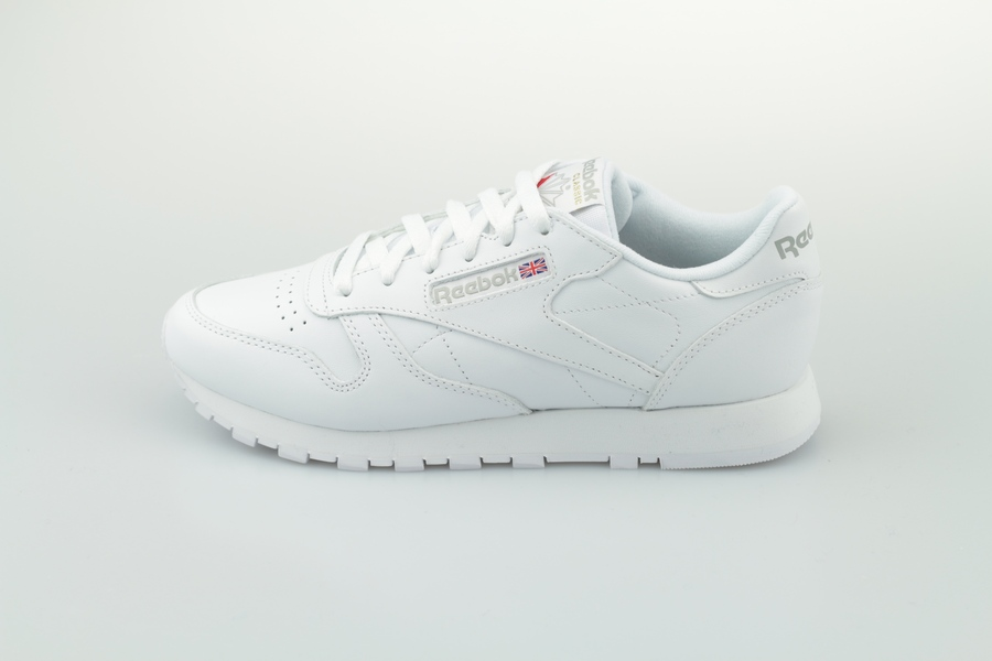 reebok-classic-leather-damen-2232-white-1d7bNJY782Tlmj