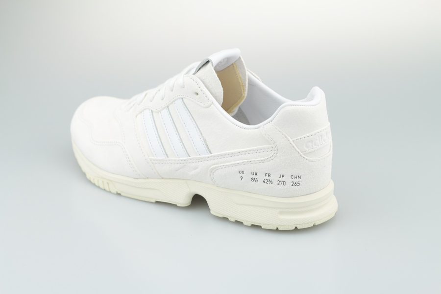 adidas-ZX-1000-C-Supplier-Colour-Cloud-White-Off-White-FY7325-3cyudICteGk1oB