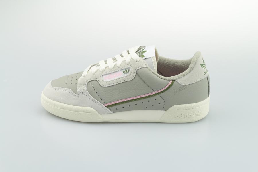 adidas-continental-80-w-ee5558-sesame-raw-white-off-white-1KVh93tGgh63sz