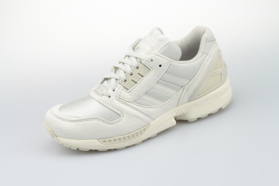 adidas-zx-8000-ef4364-orbit-grey-off-white-aluminium-2dH7ubDJtD3ffV