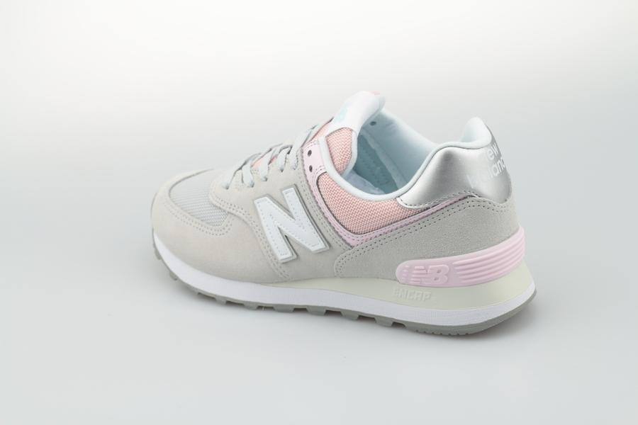 new-balance-wl-574-sot-775091-50-121-light-grey-38ws5YV15EBs13