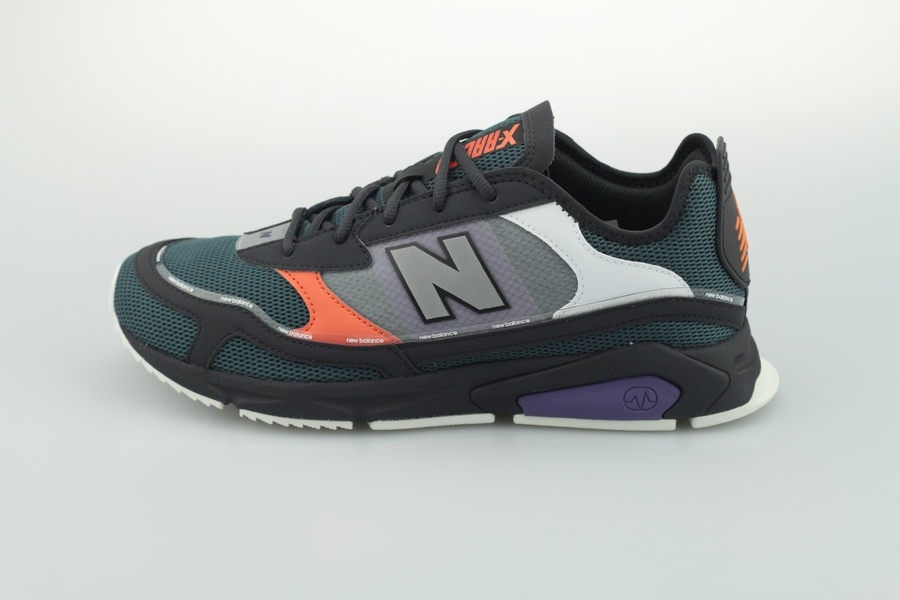 new-balance-x-racer-hla-740451-605-phantom-orion-blue-coral-glow-19X1oRfOQdQiwn