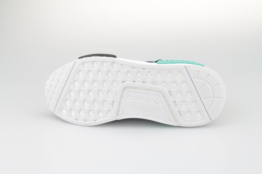 adidas-NMD-R1-W-Core-Black-Supplier-Colour-Acid-Mint-FY3665-4OrzqHf85H5PT7