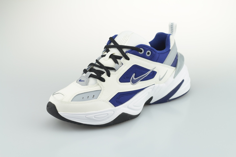nike-m2k-tekno-av4789-103-sail-deep-royal-blue-wolf-grey-white-2bp5sUF0RbcNIQ