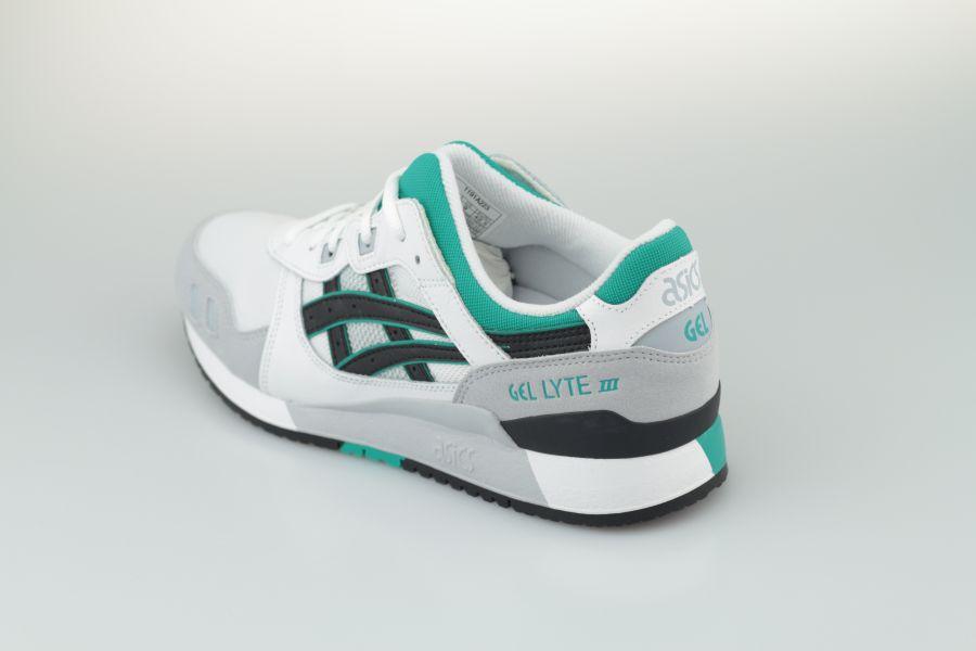 Asics-Gel-Lyte-III-white-black-900-3