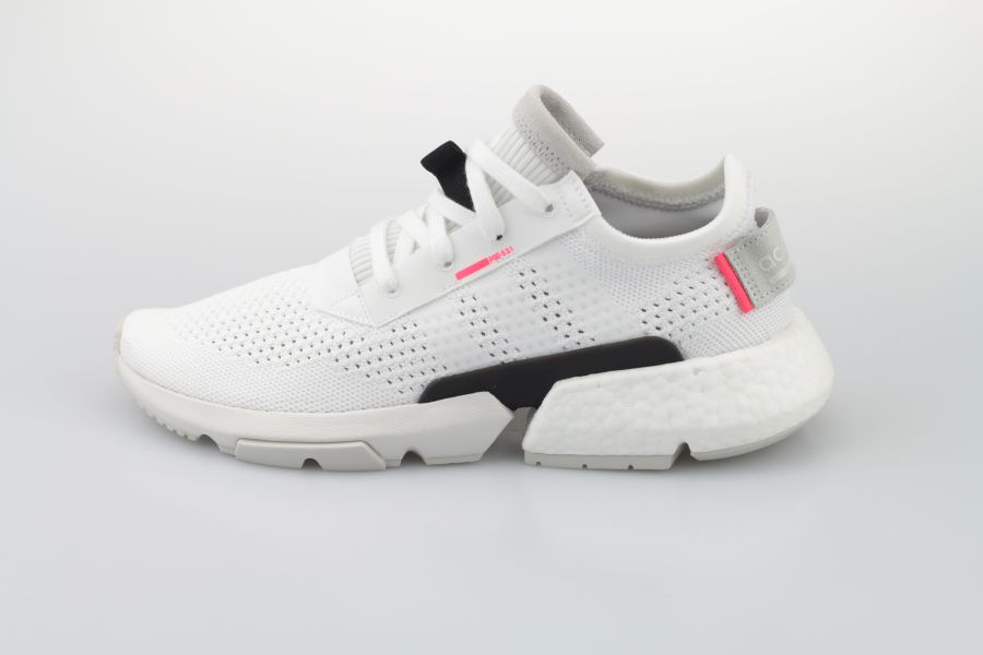 adidas-pod-s31-db3537-footwear-white-shock-red-weiss-rot-2