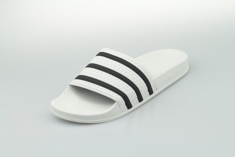 adidas-adilette-280648-white-black-weiss-schwarz-2mipLk2KPnQJJO