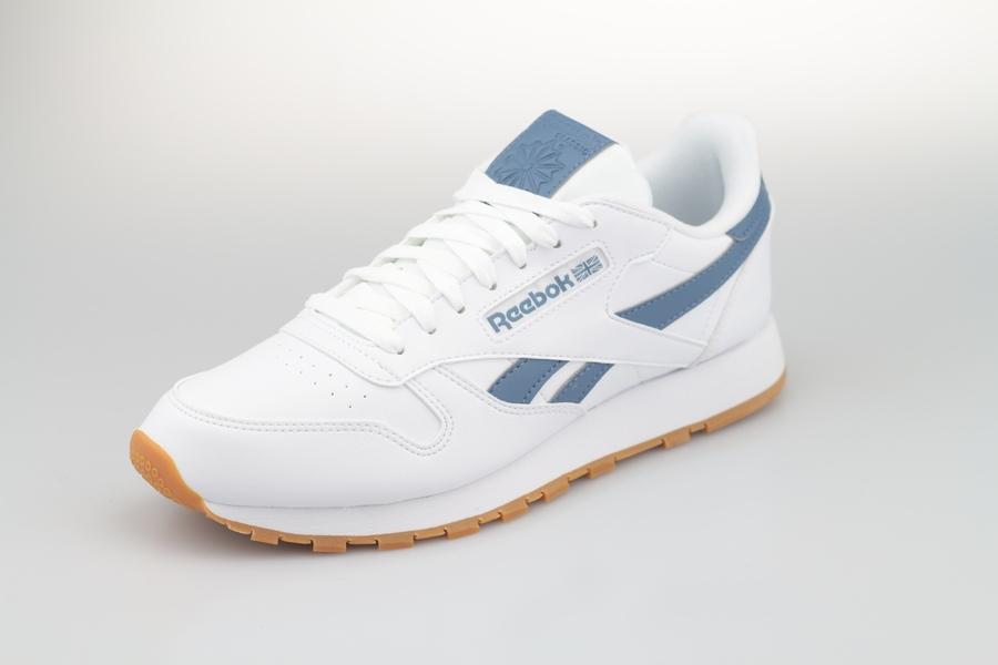 Reebok-Classic-Vegan-White-Blue-18U3zuJ5b2Hjl5