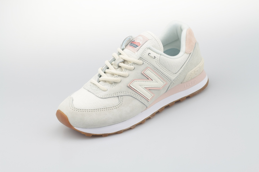 new-balance-wl-574-say-779441-50-11-off-white-weiss-rosa-2ynLWqkr2lpF8E