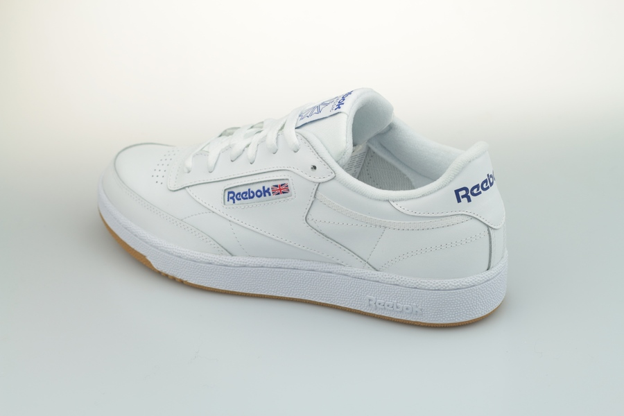 reebok-club-c-85-ar0459-white-royal-gum-37UcMkOfaIjBTI