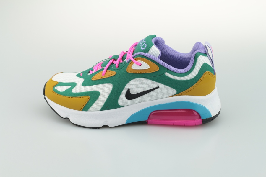 nike-wmns-air-max-200-at6175-300-mystic-green-gold-suede-light-current-blue-white-1T0iIC1Kz8IZ7F