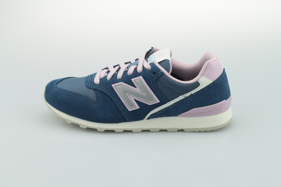new-balance-wr-996-ae-738721-505-techtonic-blue-1hfqkXbJjOEPZx