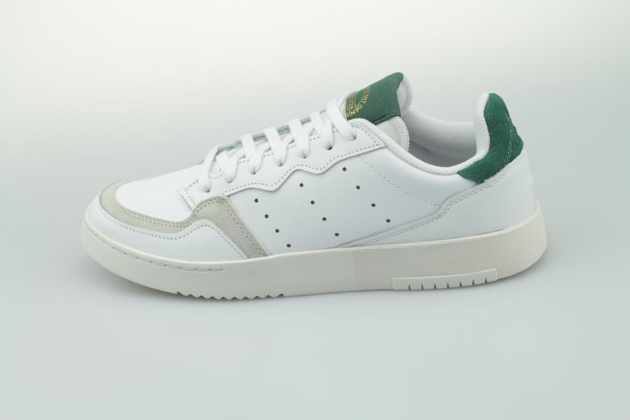 adidas-supercourt-ef5884-footwear-white-collegiate-green-weiss-grun-165uahvAKvVvN9