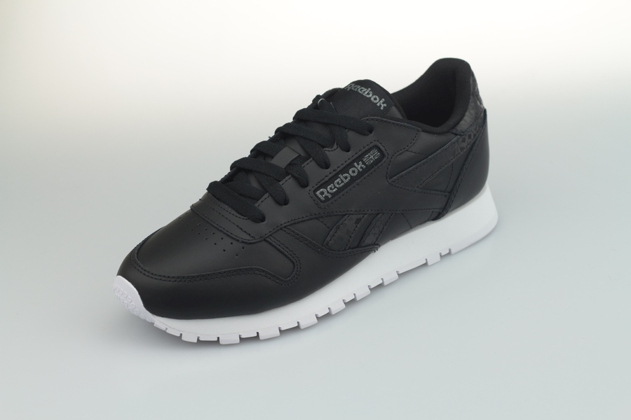 reebok-classic-leather-dv8155-black-white-3XBax9AfZRFdRF