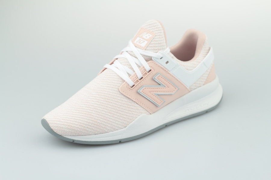 new-balance-ws-247-ti-oyster-pink-724731-50133-2k3JuBp3v344nT
