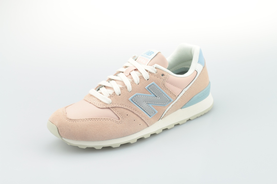 new-balance-wr-997-ad-white-rose-738721-5033-2DI965QLKk6YxM