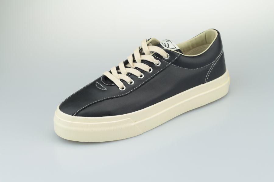 Dellow-Leather-Black-Ecru-900-2