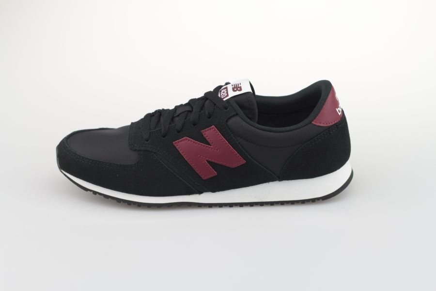 new-balance-u-420-blk-657491-60-8-black-red-1