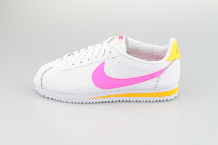 nike-wmns-cortez-leather-807471-112-white-laser-fuchsia-laser-orange-1